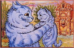 The _Blue_cat.jpg from